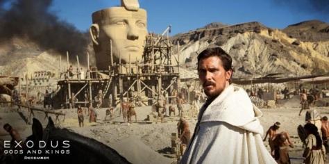 Exodus-Sphinx-Whitewashed