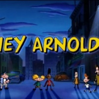 "Interview Rewind: ""Hey Arnold!"" Creator Craig Bartlett"