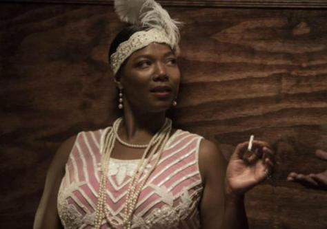 bessie smith frank masi hbo