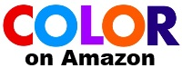 COLOR on Amazon