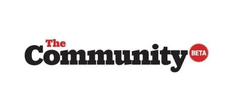 EW Community
