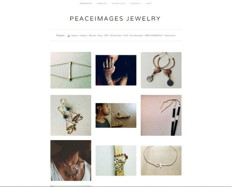 Peace-Images-Jewelry