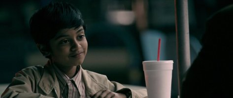Rohan Chand-Bad Words