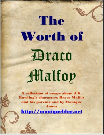 Worth-of-Draco-Malfoy