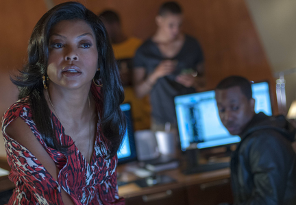 104Empire_ep104__10-02-14_0164_f_preview
