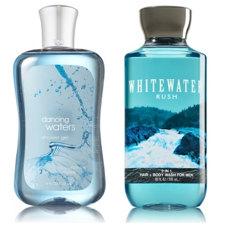 Bath-body-works-1