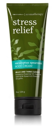 Bath-body-works-7