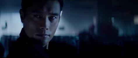 Byung-hun-Lee-Terminator-Genisys