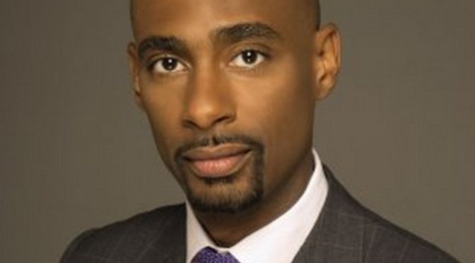 Charles King Leaves WME to Create Firm for Multicultural Entertainment