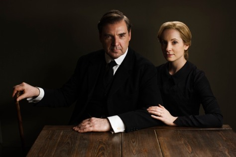 downton-abbey-season-5-bates-anna