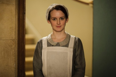 downton-abbey-season-5-daisy-kitchen