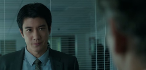 leehom-wang-blackhat