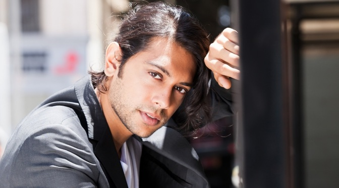 Abhi Sinha Pictures and Photos - Celebrity Pictures and ...