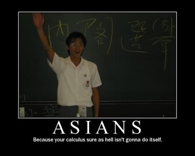 asian-math-400x320