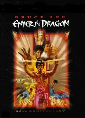 Enter-the-Dragon-Bruce-Lee-Jim-Kelly