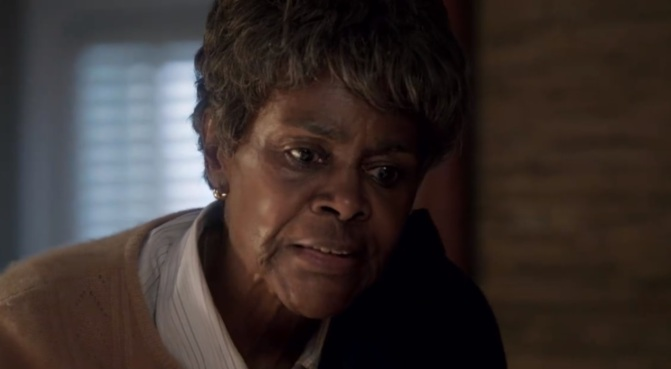"""HTGAWM"" recap: ""Mama's Here Now"""