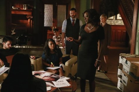 HTGAWM-The Night Lila Died-1
