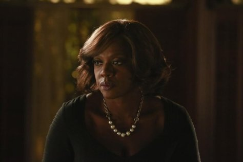 HTGAWM-The Night Lila Died-2