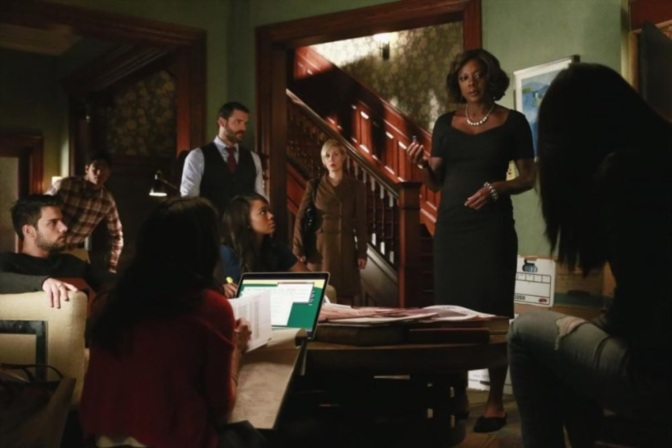 """HTGAWM"" recap: ""The Night Lila Died"""