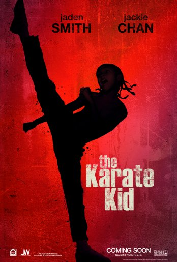 Karate-Kid-Jaden-Smith