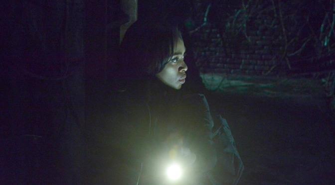"""Sleepy Hollow"" Season 2 Post-Mortem: Part 2"
