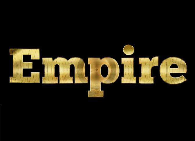 "Exclusive Interview: Eric Haywood (Screenwriter, ""Empire"")"