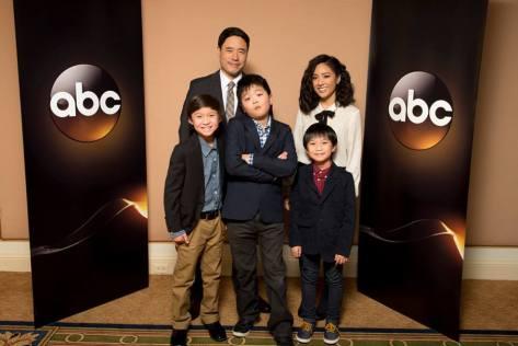 FOTB-press-photo-ABC-colorwebmag