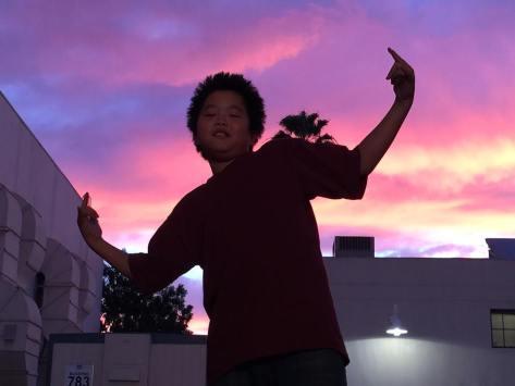 Hudson-Yang-FOTB-sunset-colorwebmag