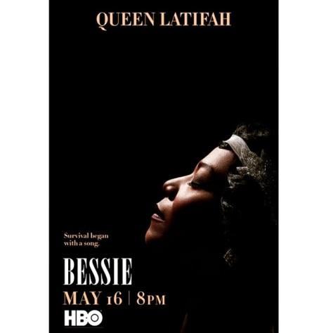 Bessie-hbo-poster