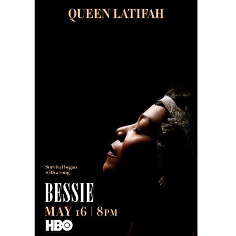 Bessie-hbo-poster
