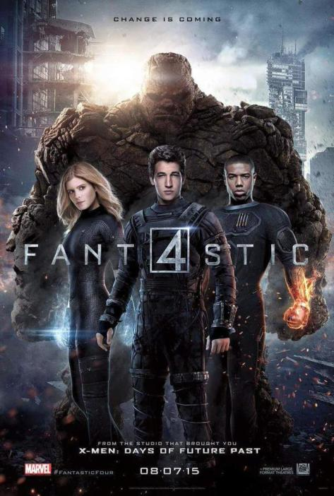 Fantastic-Four-poster-2