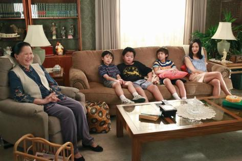 fresh-off-the-boat-Grandma-family