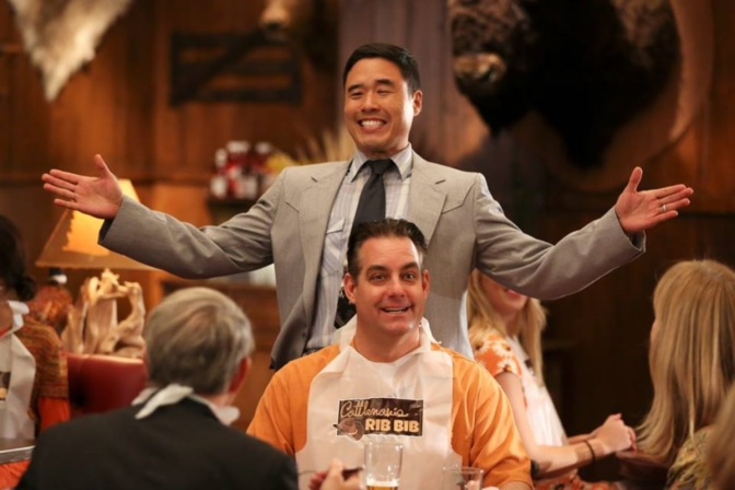 """""""Fresh Off the Boat"""" S1 Post-Mortem Pt. 1: Initial Thoughts"""
