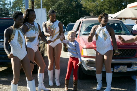 Prancing Elites Project - Season 1
