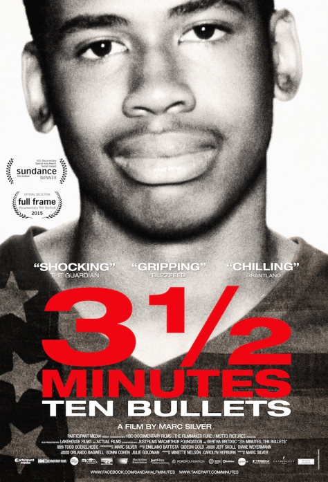 3-1-2-minutes-poster