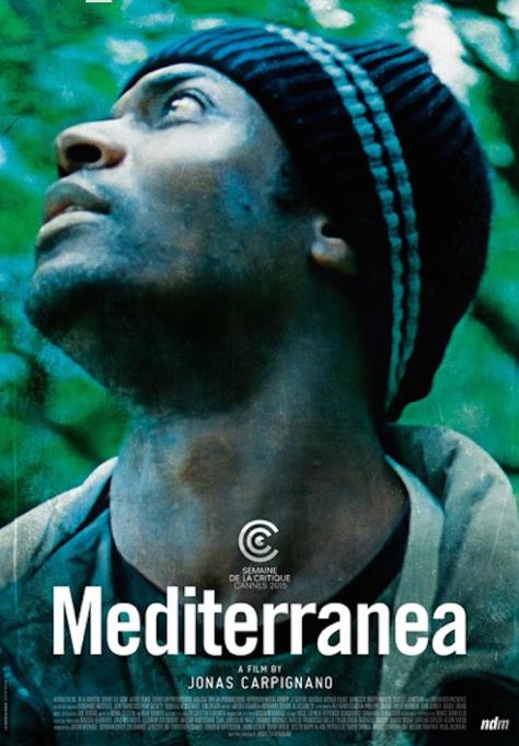 mediterranea-official-poster