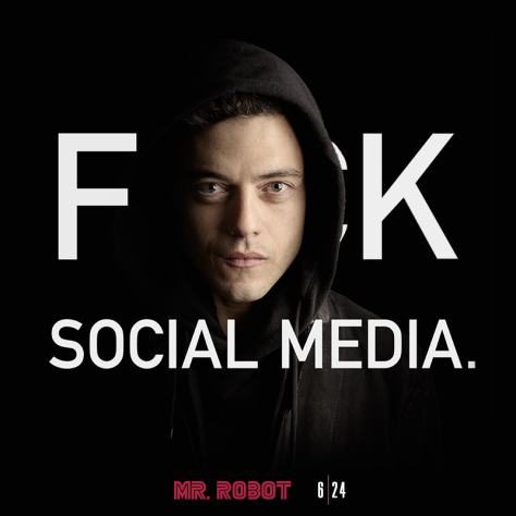 Mr. Robot-Rami-Malek