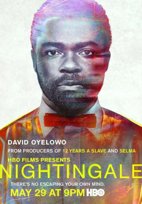 nightingale-david-oyelowo-poster