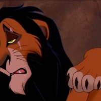 """Queer Coded: Scar (""""The Lion King"""")"""