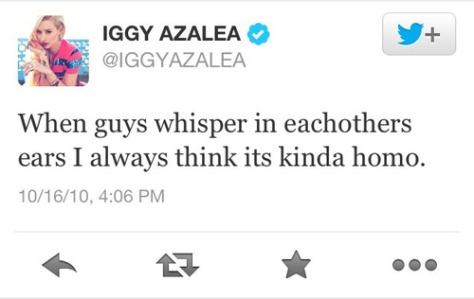 Iggy-Azalea-Tweet-2