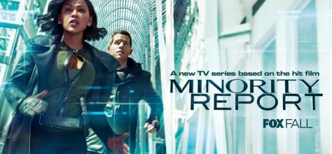 Minority-Report-Fox