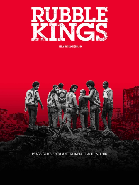 rubble-kings-poster