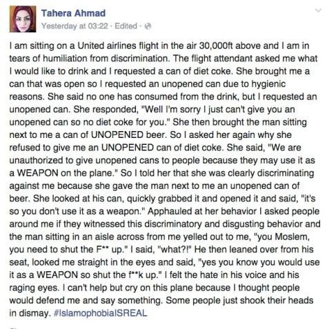 Tahera-Ahmad-Facebook