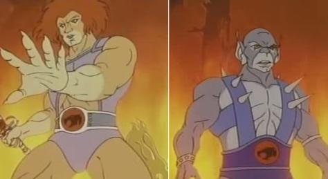 Thundercats-Lion-O-Panthero