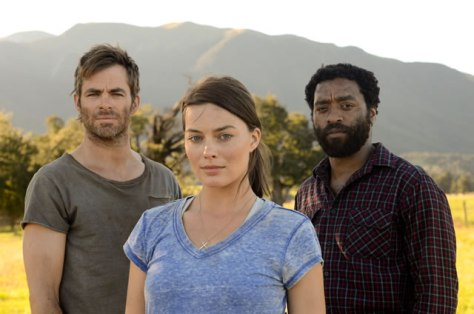 z-for-zachariah-first-look-picture