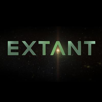 Extant-logo-season2