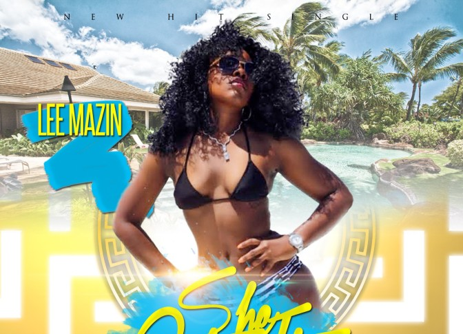 Exclusive Interview: Lee Mazin