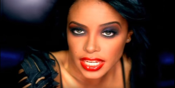 Aaliyah's Anniversary: My Memories of the R&B Singer
