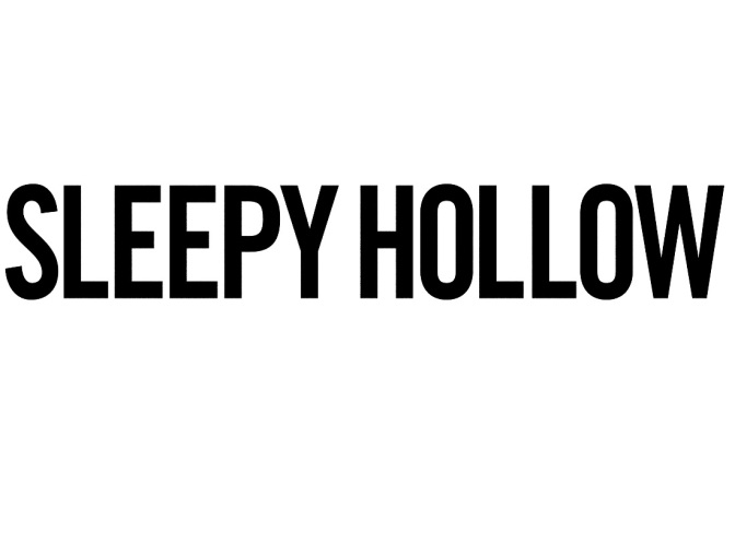 "Exclusive Interview: Leigh Dana Jackson (Writer/Producer, ""Sleepy Hollow"")"