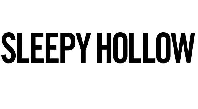 "Exclusive Interview: Leigh Dana Jackson (Writer/Producer, ""Sleepy Hollow"")"